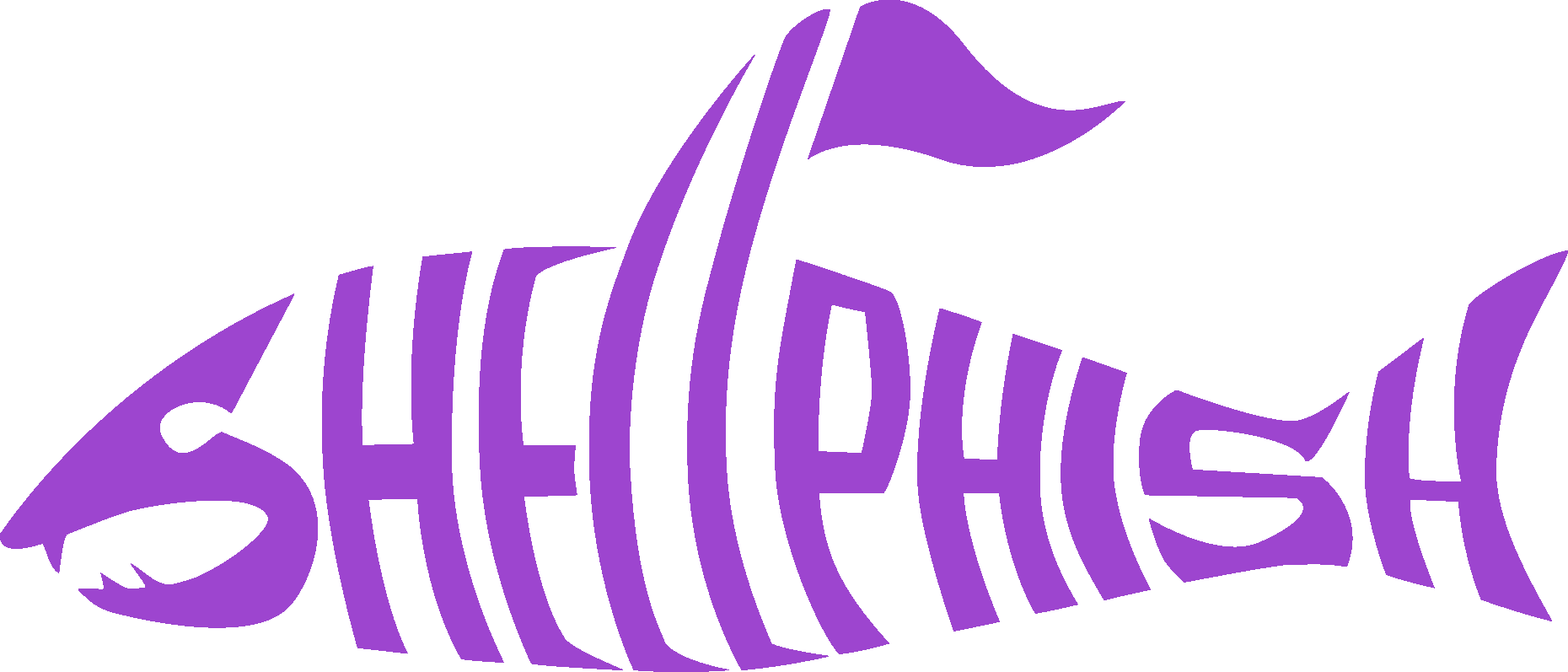 Shellphish CGC Logo